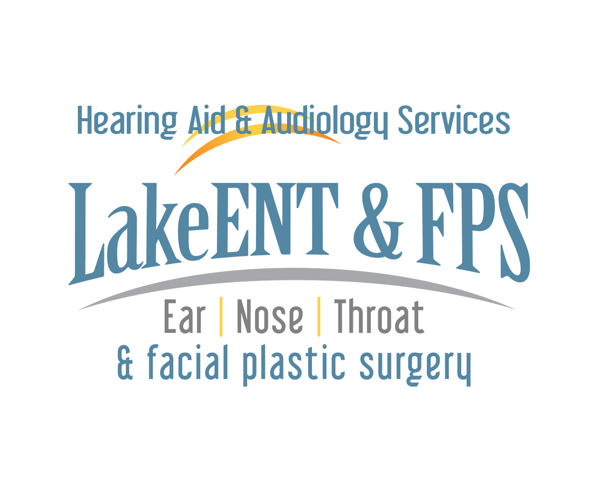 Lake ENT Audiology
